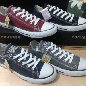 Sepatu All Star Converse Tokopedia