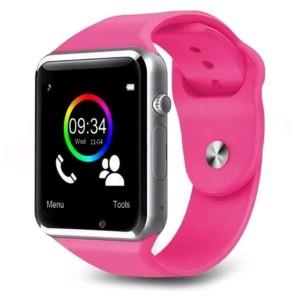 Smartwatch With Camera And Video Dz09 Connect Bluetooth Smartphone Jam Tangan Hp Jam Ber Kamera Jam Bisa Telepon Dan Simcard Tokopedia