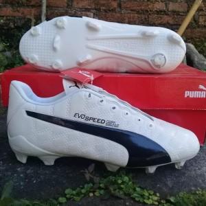 Promo Sepatu Bola Puma Sol Ori Bahan Komponen Tokopedia