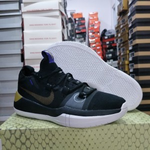 a2f8fbf0381c Cek Harga Produk Sepatu Basket Nike Kobe Ad Nxt Bred - Toko Merdeka
