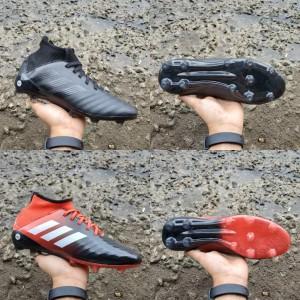 Sepatu Bola Predator Tokopedia