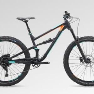 Jual Sepeda Gunung MTB Trail Polygon Siskiu T8 Uk 27 5 Inci Harga Termurah 5734646c3c