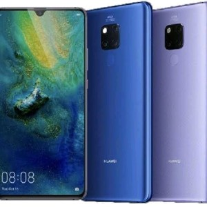 Huawei Mate 20 X Memory 128gb Ram 6gb New Tokopedia