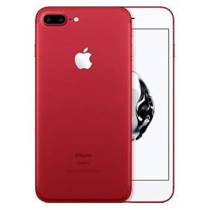 Iphone 7 Plus 128giga Tokopedia