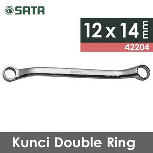 Kunci Ring 12 X 14 Ats Harga Per Pcs Tokopedia