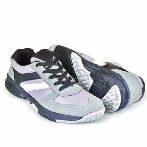 Sepatu Olahraga Badminton Pria Berkualitas Tokopedia