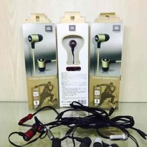 HANDSFREE EARPHONE HEADSET JBL J-355