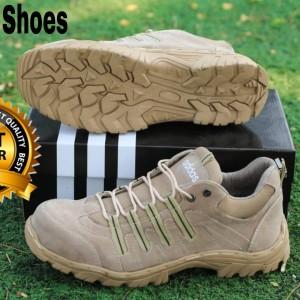 Sepatu Adidas Ujung Besi Tokopedia