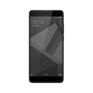 Xiaomi Redmi Note 4x Internal 64 Gb Tokopedia