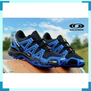 Sepatu Volly Sepatu Olahraga Sepatu Professional Tokopedia