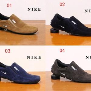 Gambar produk Sepatubandung