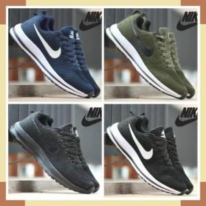 Jual Sepatu Nike Vegasus Asli Import Murah Sneakers Pria Olahraga Cowok a8504e652b