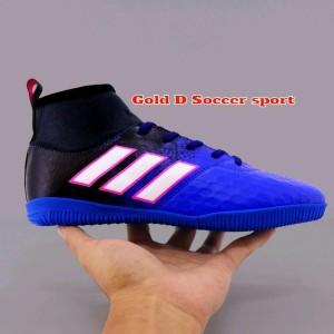Sepatu Futsal Anak Adidas S Tokopedia