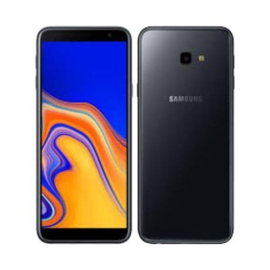 Samsung J4 Plus 16gb Tokopedia