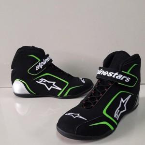 Sepatu Drag New Lis Tokopedia