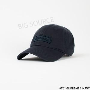 Jual Topi Baseball Fashion HYPE Supreme x Bape Army Pria Wanita Impor Katun 268e288942