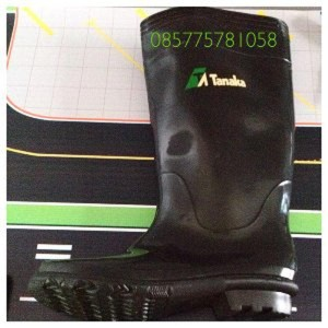 Harga Grosir Sepatu Boot Karet Di Bandung Terbaru - Toko Merdeka f34d40a846