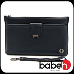 List Produk Handbag Pria Mont Blanc Premium Taskustore - 45 Store 7df923bc5f