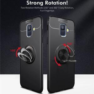 Case Samsung J6 Plus Tokopedia