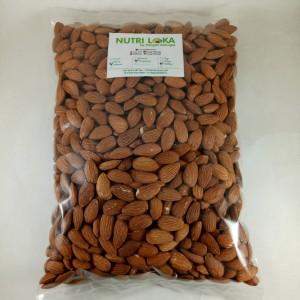 Kacang Medan Tokopedia