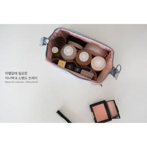 Cosmetik Bag Tas Kosmetik Cosmetic Pouch Case Murah Tempat Organizer Bag Bags Kosme Cosme Wanita Cewek Cewe Cew Super Hot Sale Jual Harga Tokopedia