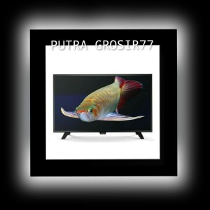 LED TV 24 INCH PHILIPS 24PHA4003 HDMI / USB MOVIE