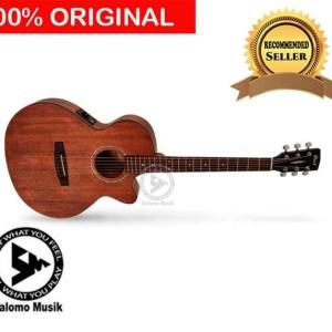 Gitar Akustik electrik Original CORT SFX-MEM OP