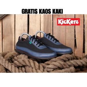 Promo Gratis Kaos Kaki Sepatu Loafers Murah Dr Becco Zapato Porsche Harga Grosir Termurah F Tokopedia