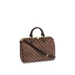 tas wanita tas selempang spidi bandolier tas import tas batam