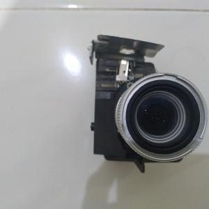 Harga Lensa Proyektor Infocus Tokopedia