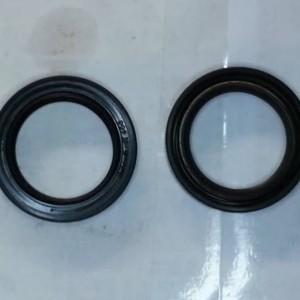 Seal Input Transmisi Bmw E30 M40 E28 30x42x7 Harga Satuan Tokopedia