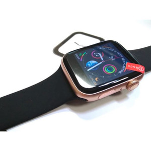 Smartwatch IWO 8 Android and iOS Support - Apple iWatch Mirror