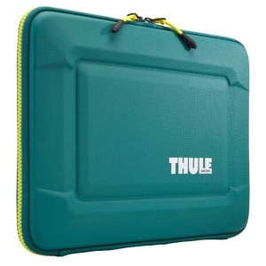 Promo Thule special Edition 3.0 Case Cover Laptop MacBook Pro Sleeve