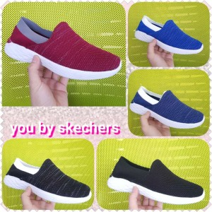 You By Skechers Women Import Quality
