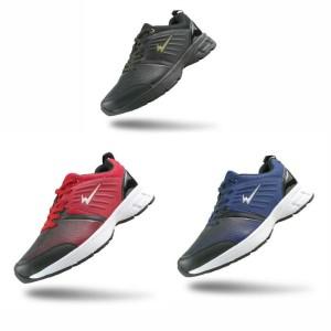 Sepatu Running Eagle Skyhawk ORIGINAL Eagle Shoes