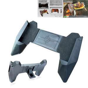 Hand Grip Gamepad Mobile Legend - Gaming Handle Controller Mobapad