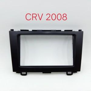 Frame Head Unit CRV Gen 3