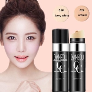 BANZOU STICK CC CREAM / CONCEALER STICK AIR CUSHION