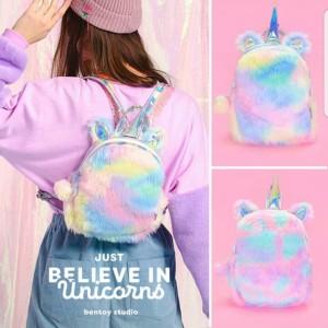 tas unicorn import