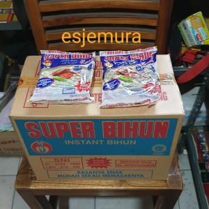 Super Bihun Instant