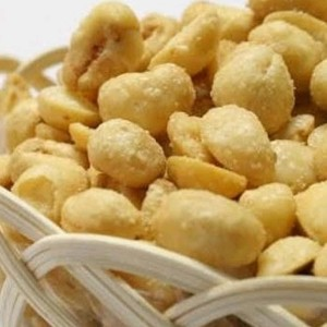 Kacang Bogor 500gram Murah Harga Distributor Jakarta Tokopedia