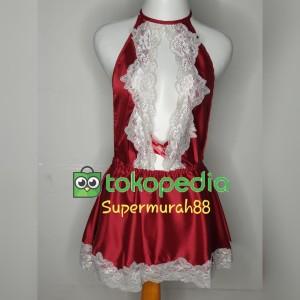 SLS51 lingery hot / lingerie premium / lingerie sexy / piyama sexy