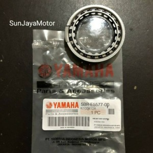 One Way Only Assy Rumah Pellor Starter Yamaha Scorpio