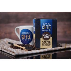 Clorismen Coffee Original