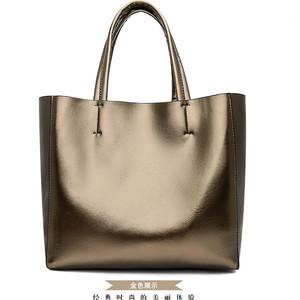 Tas wanita import Tas wanita tas fossil tas wanita branded 068 COKLAT