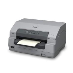 Printer EPSON PLQ30/PLQ-30 NEW PROMO GARANSI EPSON
