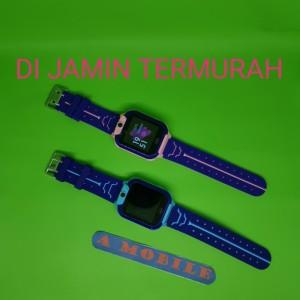 TERMURAH jam tangan Imoo Smartwatch - Jam Tangan IMOO GPS