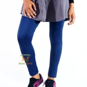 Legging Polos Standar / Celana Legging / Celana Senam / Legging Murah