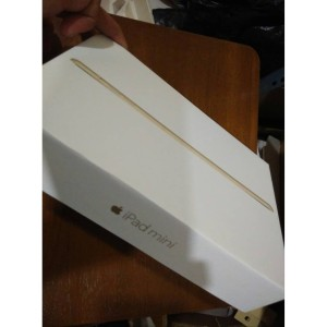 Dus Book Kotak Handphone Ipad Mini 3 4 All Color Harga Termurah Tokopedia