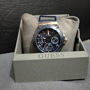 ORIGINAL! Jam Tangan cewek wanita branded ori asli store Guess W1094L2